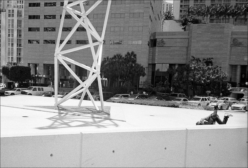 Icarus<br />