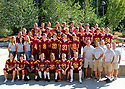 2014-2015 KHS Football