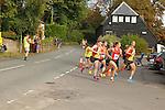 2016-10-02 Basingstoke Half 40 SGo rem