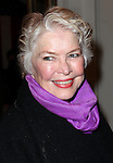 Ellen Burstyn.attending the Broadway Opening Night Performance of.'Gore Vidal's The Best Man' at the Gerald Schoenfeld Theatre in New York City on 4/1/2012