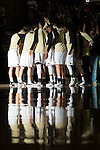 2015.12.22 - NCAA MBB - Xavier vs Wake Forest
