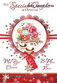 John, CHRISTMAS SYMBOLS, WEIHNACHTEN SYMBOLE, NAVIDAD SÍMBOLOS, paintings+++++,GBHSSXC50-1773A,#xx#