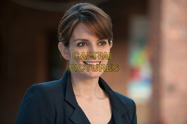 TINA FEY<br /> in Admission (2013) <br /> *Filmstill - Editorial Use Only*<br /> CAP/FB<br /> Supplied by Capital Pictures