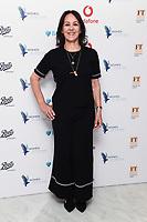 Arlene Phillips<br /> arriving for the Women of the Year Awards 2019, London<br /> <br /> ©Ash Knotek  D3526 14/10/2019