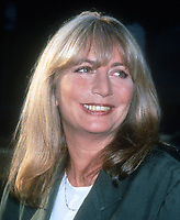 Penny Marshall, 1994, Photo By Michael Ferguson/PHOTOlink