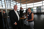 Dwr Cymru Your Company Your Say event in the Senedd.<br /> 05.06.13<br /> &copy;Steve Pope