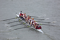 Crew: 11   Monmouth Rowing Club   MasB.8+<br /> <br /> Veterans' Head of the River Race 2018<br /> <br /> To purchase this photo, or to see pricing information for Prints and Downloads, click the blue 'Add to Cart' button at the top-right of the page.