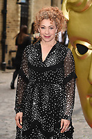 Alex Kingston<br /> at the BAFTA Craft Awards 2019, The Brewery, London<br /> <br /> ©Ash Knotek  D3497  28/04/2019