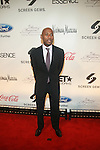 Actor (Think like a Man) Romany Malco Attends the 2012 Steve & Marjorie Foundation Gala Presented by Screen Gems Held at CIPRIANI WALL STREET, NY   5/14/12