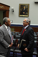 140128 House Hearing Dr. Anderson