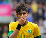 010812 Brazil v New Zealand Lon 2012