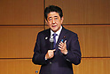 The Tokyo Organizing Committee of the Olympic and Paralympic Games reports on the progress