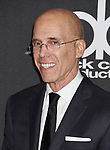 BEVERLY HILLS, CA - NOVEMBER 05: Producer Jeffrey Katzenberg attends the 21st Annual Hollywood Film Awards at The Beverly Hilton Hotel on November 5, 2017 in Beverly Hills, California.