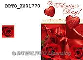 Alfredo, VALENTINE, VALENTIN, paintings+++++,BRTOXX01770,#V#