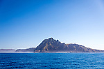Cape Horn, Argentina