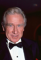 Lloyd Bridges 1985 By Jonathan Green<br />