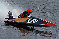 5-P   (Outboard Runabout)