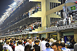 Podium - Lewis Hamilton (GBR), Mercedes GP - Felipe Massa (BRA), Williams GP - Valtteri Bottas (FIN), Williams F1 Team<br />  Foto &copy; nph / Mathis<br /> <br /> <br />  Foto &copy; nph / Mathis