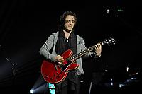 APR 21 Nashville Live at the O2 Arena