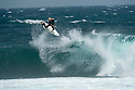 John Florence at Coblestone in Gracetown in Western Australia.