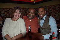 2014 Borman Foundation Banquet -Highlights 1800pxl