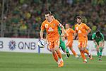 Group G - AFC Champions League 2015
