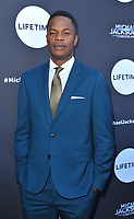 www.acepixs.com<br /> <br /> May 23 2017, LA<br /> <br /> Samuel Adegoke arriving at Lifetime's Michael Jackson: Searching for Neverland Premiere Event at Avalon on May 23, 2017 in Hollywood, California.<br /> <br /> By Line: Peter West/ACE Pictures<br /> <br /> <br /> ACE Pictures Inc<br /> Tel: 6467670430<br /> Email: info@acepixs.com<br /> www.acepixs.com