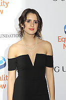 LOS ANGELES - DEC 3:  Laura Marano at the Make Equality Reality Gala at the Beverly Hilton Hotel on December 3, 2018 in Beverly Hills, CA