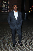 www.acepixs.com<br /> <br /> March 1 2017, New York City<br /> <br /> Carl Weathers arriving at the premiere of Season 2 of 'Shades Of Blue' at The Roxy on March 1, 2017 in New York City.<br /> <br /> By Line: Zelig Shaul/ACE Pictures<br /> <br /> <br /> ACE Pictures Inc<br /> Tel: 6467670430<br /> Email: info@acepixs.com<br /> www.acepixs.com