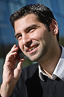 Photos for Kingston University  London international student brochures and prospectuses.??Profile portrait of Behic Aydin (Turkey).??Date Taken: 19/04/10??Location: ??Contact:??Commissioned by:  Kingston University - Emma Carlino?Emma Carlino.International Marketing Communications Manager.International Centre.Kingston University London.Swan Wing, River House.53-57 High Street.Kingston upon Thames.London.KT1 1LQ.UK.Tel: +44(0)20 8417 3006.Fax: +44(0)20 8417 3028.Email: e.carlino@kingston.ac.uk.Website: www.kingston.ac.uk/international