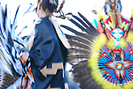 Heber Valley Pow Wow 2008
