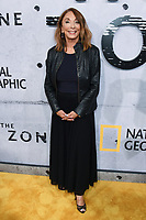 "09 May 2019 - Beverly Hills, California - Lynda Obst. National Geographic Screening of ""The Hot Zone"" held at Samuel Goldwyn Theater. Photo Credit: Billy Bennight/AdMedia"