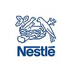 Nestle - EMENA