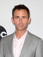 BEVERLY HILLS, CA - August 7: James Patrick Stuart, at Disney ABC Television Hosts TCA Summer Press Tour at The Beverly Hilton Hotel in Beverly Hills, California on August 7, 2018. <br /> CAP/MPI/FS<br /> &copy;FS/MPI/Capital Pictures