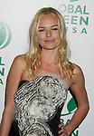 HOLLYWOOD, CA. - February 19: Actress Kate Bosworth arrives at Global Green USA's 6th Annual Pre-Oscar Party held at Avalon Hollwood on Februray 19, 2009 in Hollywood, California.