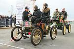 25 VCR25 Decauville 1899 FP4 Trevor Ellis