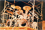 Dave Holland, Judas Priest,