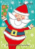 Patrick, CHRISTMAS SANTA, SNOWMAN, WEIHNACHTSMÄNNER, SCHNEEMÄNNER, PAPÁ NOEL, MUÑECOS DE NIEVE, paintings+++++,GBIDSP320,#X#