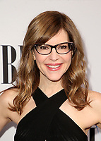 14 May 2019 - Beverly Hills, California - Lisa Loeb. 67th Annual BMI Pop Awards held at The Beverly Wilshire Four Seasons Hotel.   <br /> CAP/ADM/FS<br /> ©FS/ADM/Capital Pictures