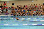 2015-07-05 7Oaks Aquathlon 02 AB TS1 swim