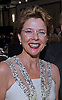 """ANNETTE BENNING.attends the 2012 Governors Awards in the Grand Ballroom at Hollywood & Highland in Hollywood, Los Angeles_1/12/2012.Mandatory Photo Credit: ©Wawrychuk/Newspix International..              **ALL FEES PAYABLE TO: """"NEWSPIX INTERNATIONAL""""**..PHOTO CREDIT MANDATORY!!: NEWSPIX INTERNATIONAL(Failure to credit will incur a surcharge of 100% of reproduction fees)..IMMEDIATE CONFIRMATION OF USAGE REQUIRED:.Newspix International, 31 Chinnery Hill, Bishop's Stortford, ENGLAND CM23 3PS.Tel:+441279 324672  ; Fax: +441279656877.Mobile:  0777568 1153.e-mail: info@newspixinternational.co.uk"""