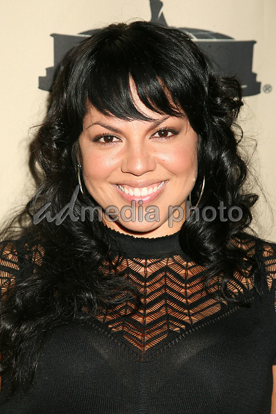 23 August 2006 - Century City, California. Sara Ramirez. 58th Annual Primetime Emmy Award Nominees for Outstanding Writing Reception. Photo Credit: Byron Purvis/AdMedia