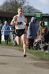 2007-01-21 06 Plumpton Finish SB