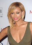 Keri Hilson at The MAXIM HOT 100 Party held at Eden in Hollywood, California on May 11,2011                                                                               © 2011 Hollywood Press Agency