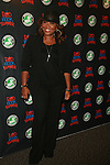 Mona Scott Attends New York City Red Carpet Premiere of the new Spike Lee Joint RED HOOK SUMMER, NY 8/6/12