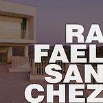 Sánchez Sánchez, Rafael