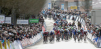 Paris-Nice Stage 3