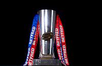Betfred Super League Trophy - 20 Sep 2018