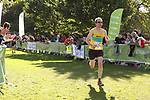 2015-09-27 Ealing Half 131 AB finish r
