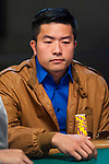 Nhathanh Nguyen